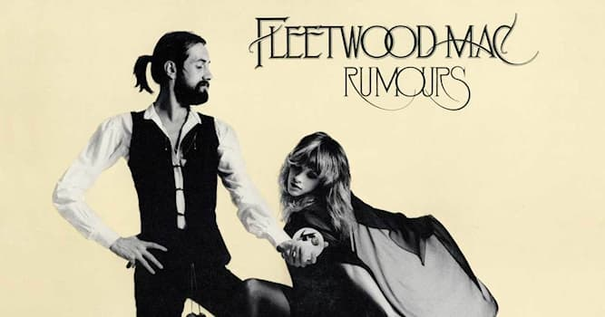 """Culture Trivia Question: Which of these songs from the Fleetwood Mac """"Rumours"""" album reached No. 1 on the U.S. Billboard Hot 100?"""