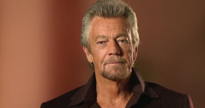 Movies & TV Trivia Question: American TV producer Stephen J. Cannell didn't create which of these TV shows?