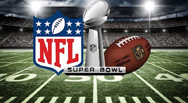 Sport Trivia Question: As of 2021, which National Football League (NFL) team has appeared in the most Super Bowls?