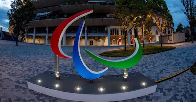 Sport Trivia Question: As of 2021, who is Great Britain's most successful ever Paralympian?