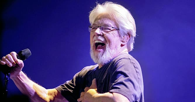 Culture Trivia Question: Bob Seger didn't write which of these songs?