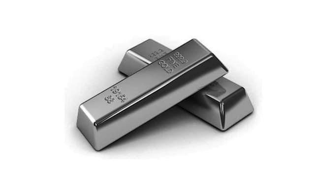 """Природа Вопрос: Что из перечисленного называют """"черным золотом"""" в 21 веке ?"""