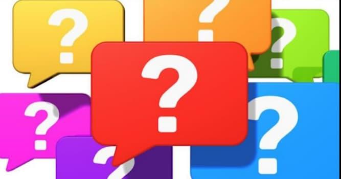 Культура Вопрос: Что такое кабуки?
