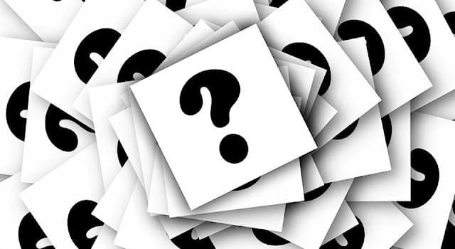 """История Вопрос: Что такое """"Шотландская дева""""?"""