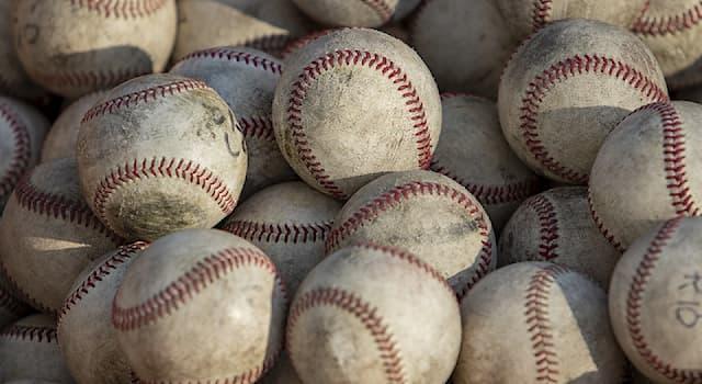 Спорт Вопрос: Где находится штаб-квартира Всемирной конфедерации бейсбола и софтбола?
