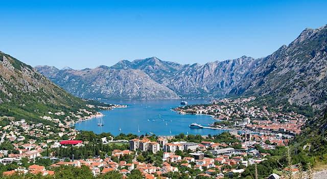 География Вопрос: Где расположен Балканский полуостров?