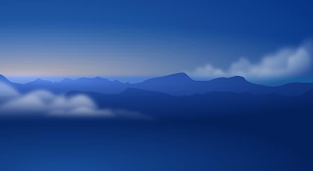 Наука Вопрос: Где содержится более 80 % всей массы атмосферного воздуха?