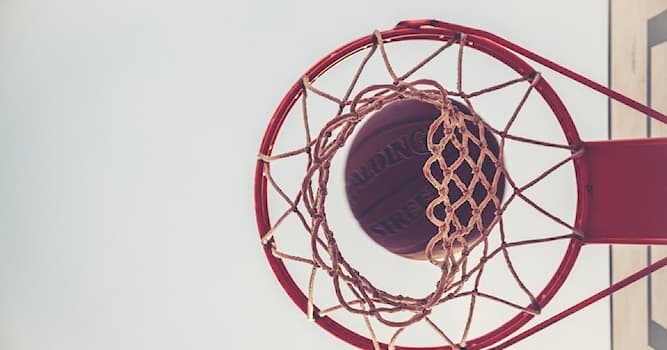 Спорт Вопрос: Где в 1950 году состоялся первый чемпионат мира по баскетболу?