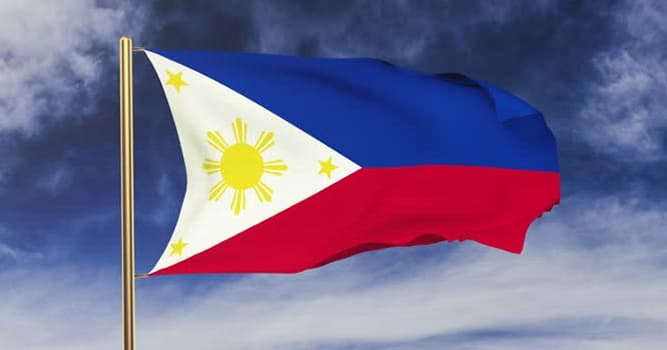 Culture Trivia Question: How many languages are there in the Philippines?
