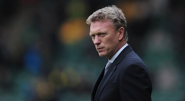 Sport Trivia Question: In December 2019, David Moyes began a second term as the manager of which English football club?