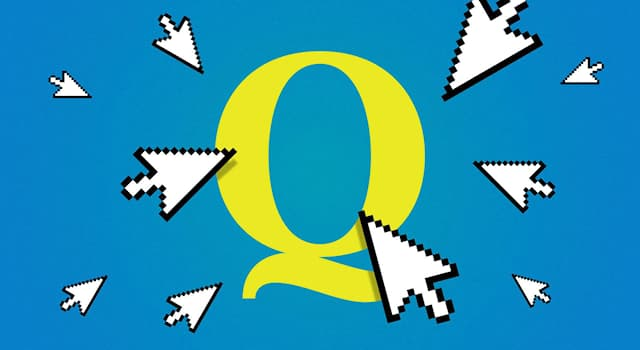 Culture Trivia Question: In the North Atlantic Treaty Organization (NATO) phonetic alphabet, which word represents the letter Q?