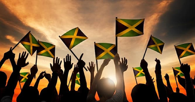History Trivia Question: In what year did Jamaica gain Independence?