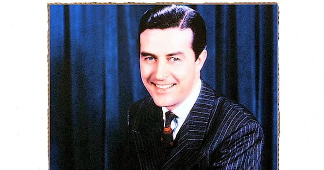 Movies & TV Trivia Question: In which film does a politician sell his soul to the devil who is played by Ray Milland?
