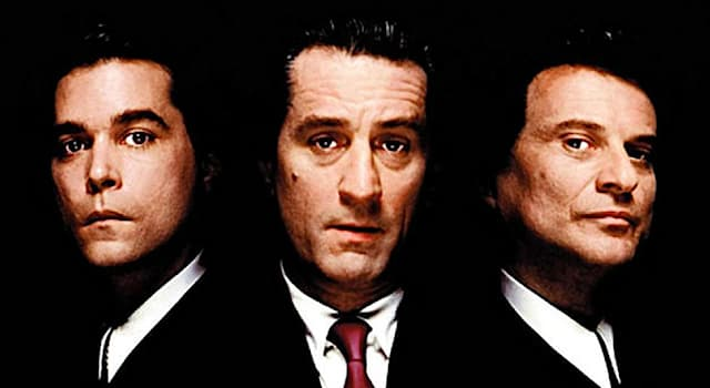 """Movies & TV Trivia Question: """"Jimmy Two Times"""" is a character in which 1990 American gangster movie?"""