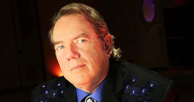 Culture Trivia Question: Jimmy Webb didn't write which of these songs?