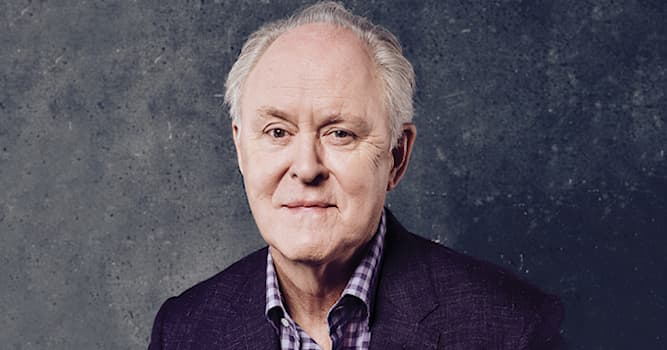 Movies & TV Trivia Question: John Lithgow did not play an evil character in which of these films?