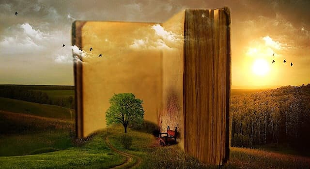 Культура Вопрос: К какому литературному направлению относятся произведения японского писателя Харуки Мураками?