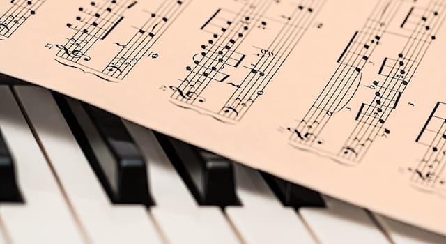 Культура Вопрос: Как называется музыкальное произведение, написанное в 1897 году чешским композитором Юлиусом Фучиком?