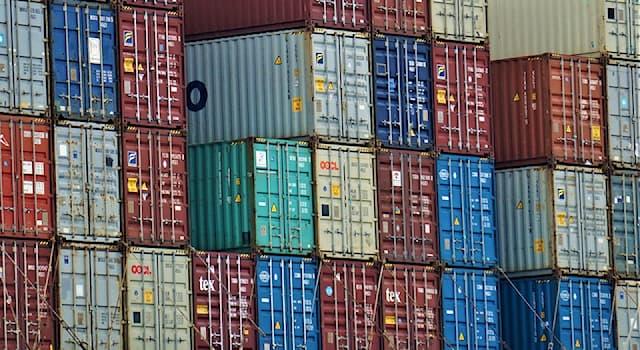 Общество Вопрос: Как называется незаконное перемещение через государственную границу товаров, ценностей и иных предметов?