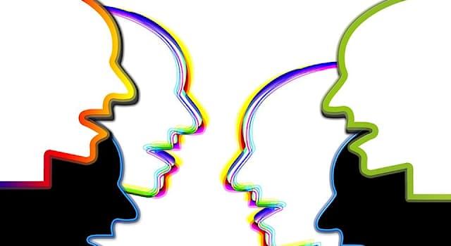 Культура Вопрос: Как называется шаблонная фраза, речевой штамп, легко воспроизводимые в определённых условиях и контекстах?