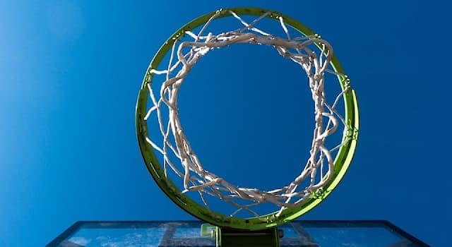 Спорт Вопрос: Как называется удар в некоторых играх с мячом, начинающий розыгрыш очка?