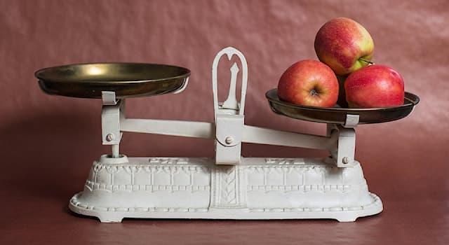 Общество Вопрос: Как называется вес товара без упаковки или чистый доход за вычетом всех удержаний?