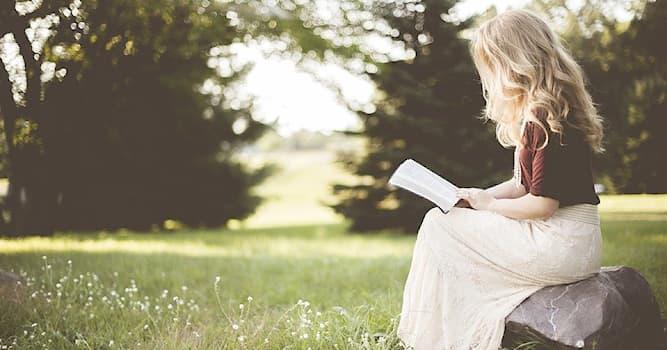 Культура Вопрос: Как называется знаменитый роман американской писательницы Луизы Мэй Олкотт?