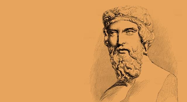 Культура Вопрос: Как называются известные сочинения древнегреческого афинского философа Платона?