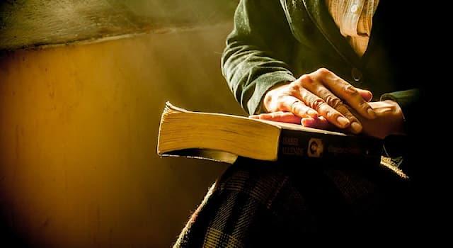 """Культура Вопрос: Как заканчивается название романа Уильяма М. Теккерея """"Ярмарка тщеславия - роман без ....""""?"""