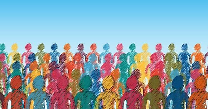 Наука Вопрос: Какая из перечисленных наук НЕ относится к социальным (общественным)?