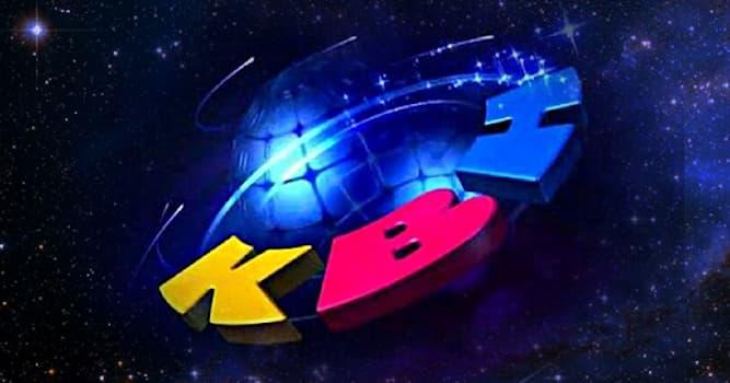 Культура Вопрос: Какая команда КВН стала чемпионом первого сезона возрождённого КВН 1986/87 годов, а также 1990 года?