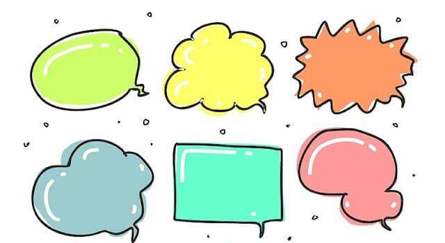 Наука Вопрос: Какая наука изучает вопросы территориального размещения языков и распространения языковых явлений?