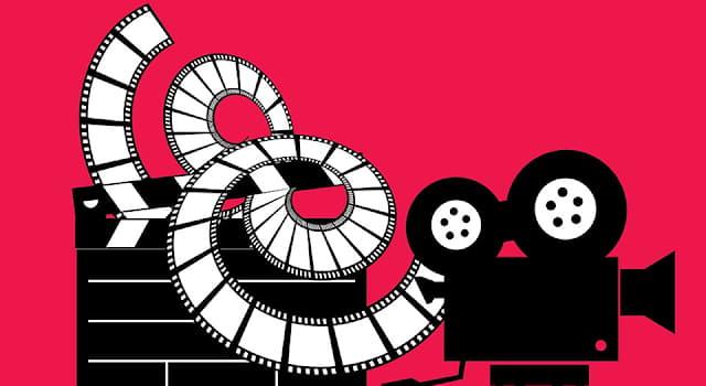 """Кино Вопрос: Какие персонажи американского приключенческого анимационного сериала """"спешат на помощь""""?"""