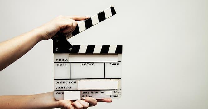Кино Вопрос: Какое прозвище было у полицейского Гарри Каллахана в одноименном фильме?
