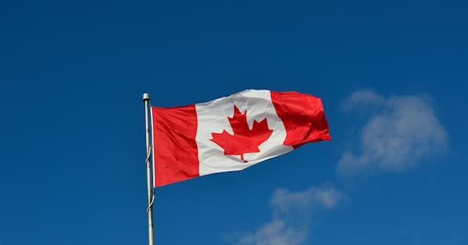 Спорт Вопрос: Кому в Канаде ежегодно вручается премия Бобби Розенфельд?