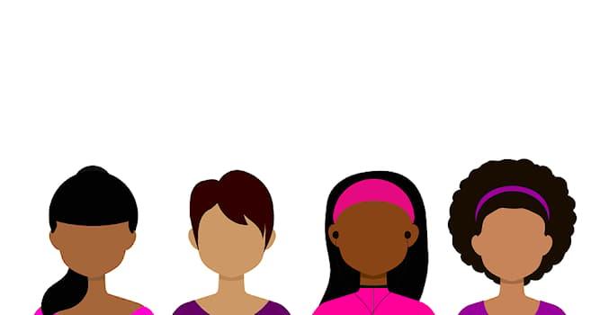 """Культура Вопрос: Кто автор автобиографического романа """"Женщины"""", повествующего о многочисленных любовных интригах героя?"""