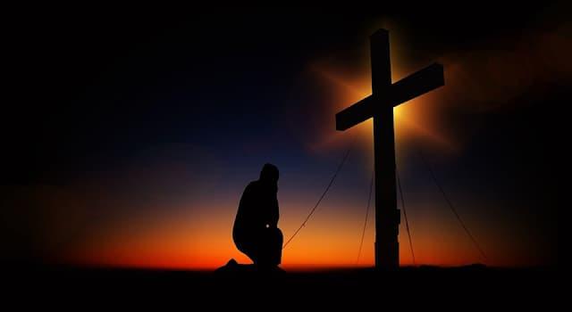 Культура Вопрос: Кто составил принятый ныне список из семи смертных грехов?