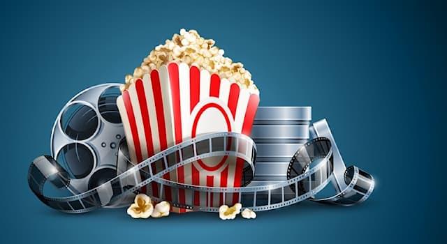 Кино Вопрос: Кто такой Флиппер, герой одноименных фильмов и сериалов?