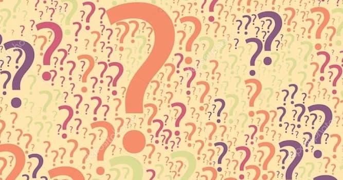 Спорт Вопрос: Кто такой Паоло Мальдини?