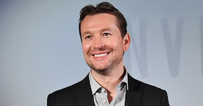 Movies & TV Trivia Question: Leigh Whannell did not direct which film?
