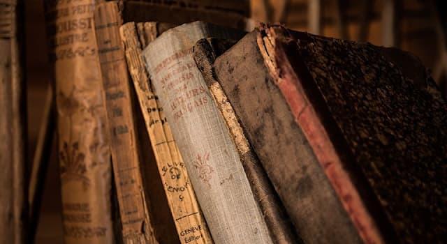 Культура Вопрос: Название какого литературного произведения из перечисленных является оксюмороном?