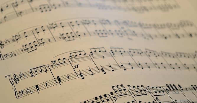 Общество Вопрос: С какой рекой связан Грушинский фестиваль песни?