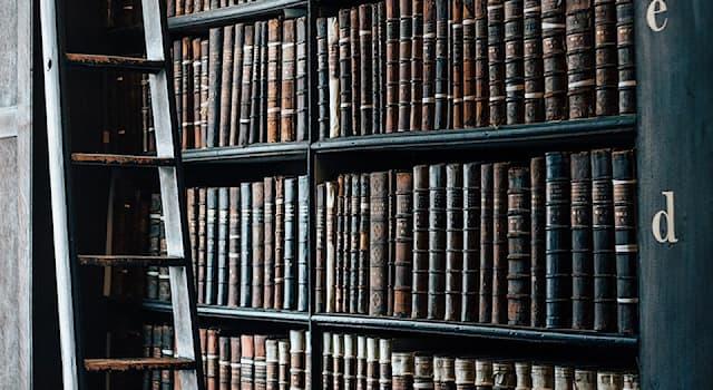 Культура Вопрос: Сколько частей в литературном, музыкальном или кинематографическом произведении, называемом тетралогия?