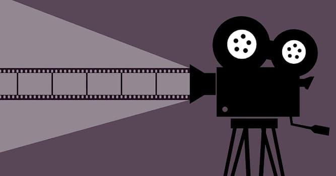 Кино Вопрос: Сколько друзей было у Оушена в названии первого фильма одноименной трилогии?
