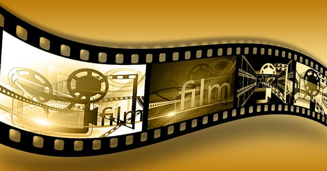 """Кино Вопрос: Сколько друзей появилось у Оушена в названии второй части """"Трилогии Оушена""""?"""