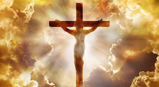 Культура Вопрос: Сколько смертных грехов существует в христианских учениях?