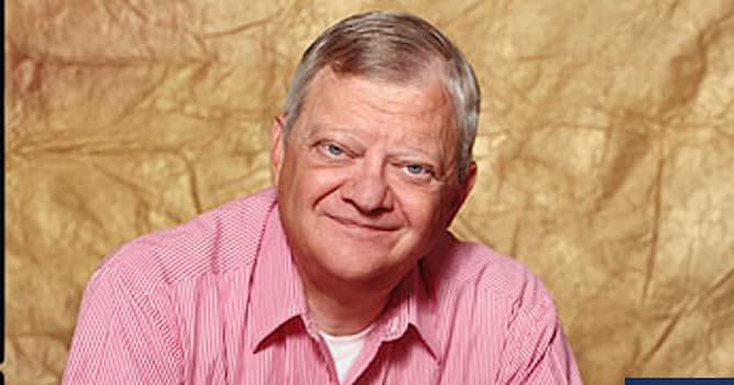 Culture Trivia Question: The novelist Tom Clancy is best known for writing which genre of novels?
