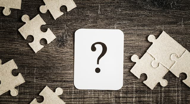 Science Trivia Question: In Math, what do you call a number with no decimal or fractional part?