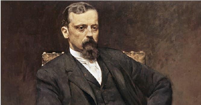 Культура Вопрос: Успех какого романа Генрика Сенкевича способствовал получению им в 1905 году Нобелевской премии по литературе?