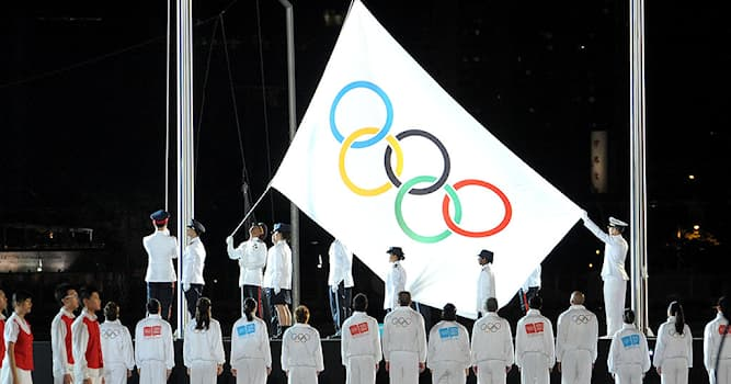 Спорт Вопрос: В каком году состоялись первые Летние юношеские Олимпийские игры?